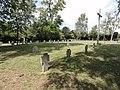 Amel-sur-l'Étang (Meuse) cimetière militaire allemand (08).JPG