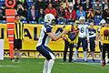 American Football EM 2014 - DEU-FIN -026.JPG