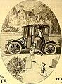 American homes and gardens (1912) (17965704678).jpg