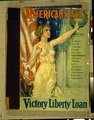 Americans all! Victory Liberty Loan - Howard Chandler Christy ; Forbes, Boston. LCCN97520325.tif