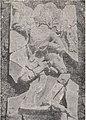 Amerta-Berkala Arkeologi 2, p. 35.jpg