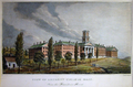 AmherstCollege ca1830 byPendleton.png