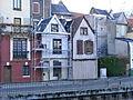Amiens, 13-15 rue Guidé (4).JPG