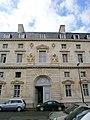 Amiens - Caserne Stengel (5).jpg