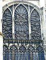 Amiens Rose Nord 1.jpg