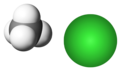 Ammonium-15N-chloride-3D-vdW.png