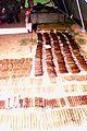 Ammunition found by POLUKRBAT in Kosovo.jpeg
