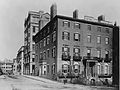 AmoryTicknorHouse ca1885 ParkSt Boston LC HABS ma0898.jpg