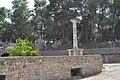 Amphithéâtre romain de Carthage 1.jpg