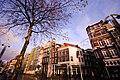 Amsterdam1.jpg