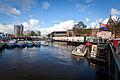 Amsterdam (6578783979).jpg
