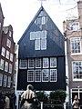 Amsterdam - Begijnhof (3415216075).jpg