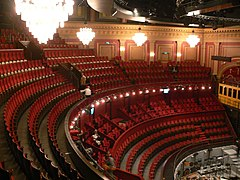 Amsterdam Carré interior left.jpg