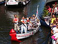 Amsterdam Gay Pride 2013 boat no28 Aids Fonds pic5.JPG