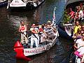 Amsterdam Gay Pride 2013 boat no28 Aids Fonds pic5.JPG