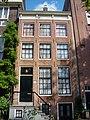 Amsterdam Lindengracht 136.JPG