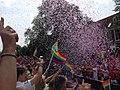 Amsterdam Pride 2015 (20101315859).jpg