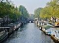 Amsterdam Prinsengracht 02.jpg
