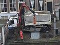 Amsterdam recycling.jpg