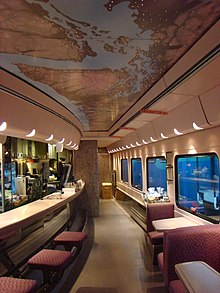 amtrak cascades wikipedia. Black Bedroom Furniture Sets. Home Design Ideas