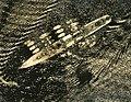 An Aerial Shot of a Japanese Ship (BOND 0326).jpg