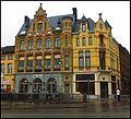 An Art Nouveau-ish Like Building - panoramio.jpg