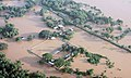 An aerial view of flood-affected area in Balasore, Odisha.jpg