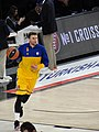 Anadolu Efes vs BC Khimki EuroLeague 20180321 (2).jpg