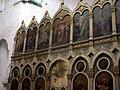 Ananuri church. Iconostasis (Photo A. Muhranoff, 2011).jpg