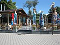 Anapa, Krasnodar Krai, Russia - panoramio - yurij-menkovich (11).jpg