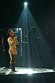 Anastacia - Hallenstadion 2.jpg