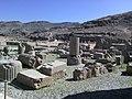 Ancient persepolis (1).jpg