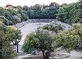 Ancient stadium of Rhodes 01.jpg