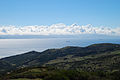 Andalucia-01-0149 (8086310622).jpg