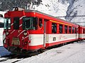 Andermatt MGB ABt 4157 Feb 2005.jpg