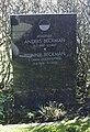 Anders Beckman 1907-67. Lidingö kg.JPG