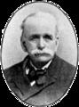 Anders Robert von Kræmer - from Svenskt Porträttgalleri II.png