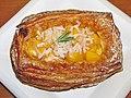 Andersen Bakery Mango Coconut Danish (30242142491).jpg