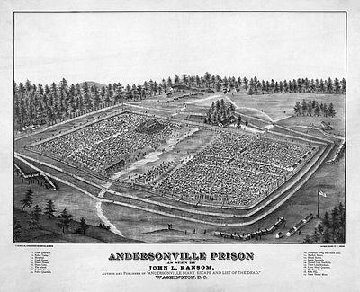 Andersonville Prison.jpg