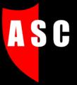 Andino SC.png