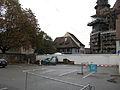 Andlau-Haus, Grundstück.jpg