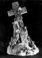Andrea Malfatti – Croce con tronco e fiaccola.tif