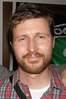 Andrew Haigh (cropped).jpg