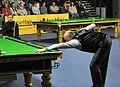 Andrew Higginson and Stuart Bingham at Snooker German Masters (DerHexer) 2013-01-30 02.jpg