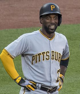 Image illustrative de l'article Andrew McCutchen