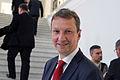 Andrzej Halicki (9851903906).jpg