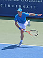 Andy Murray 2012 Cincy.jpg