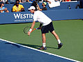 Andy Murray vs. Feliciano López US Open 2012 (15).jpg