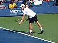 Andy Murray vs. Feliciano López US Open 2012 (15).jpg