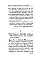 Anerbietung eines Unterrichts im Färben des Türkischen Garns, von einem Färber in Franken.pdf